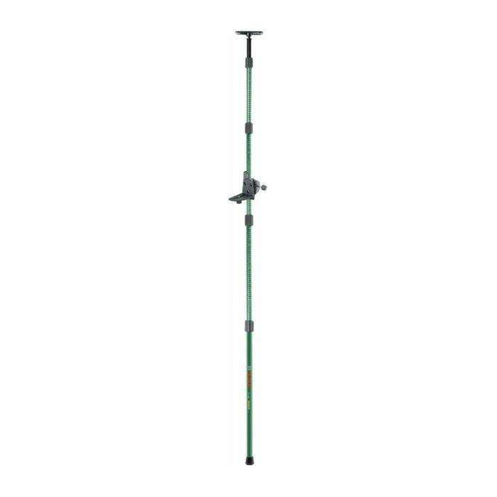 Телескопическая штанга Bosch TP 320, 0.1-3.2м, 1/4
