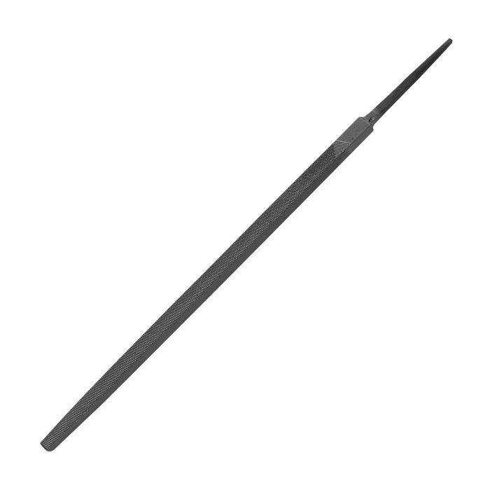 Напильник BERGER, четырёхгранный, 200 мм