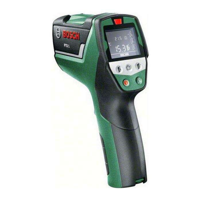 Термодетектор Bosch PTD (0603683020), диапазон 1 м