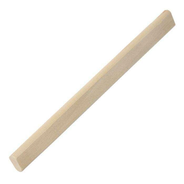 Рукоятка деревянная для топора, 60 см