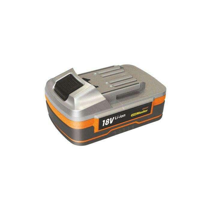 Аккумулятор AccuMaster АК1811-1,5Li