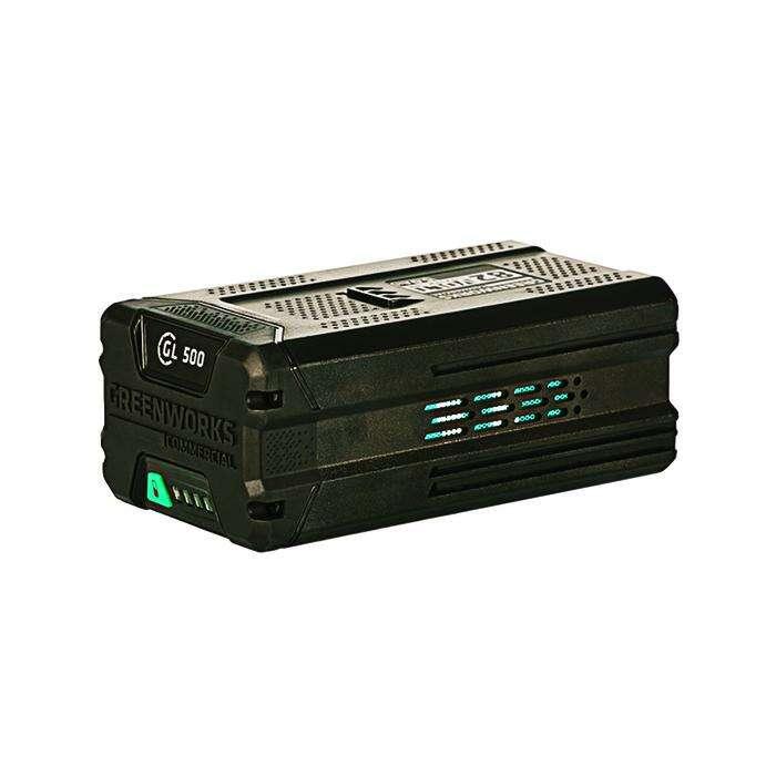 Аккумулятор GreenWorks G82B2 2914607