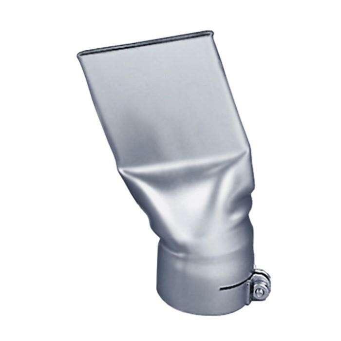 Плоская насадка Steinel 092016, 40х2 мм, для технических фенов HG-2300/2420/2520/2620/4000