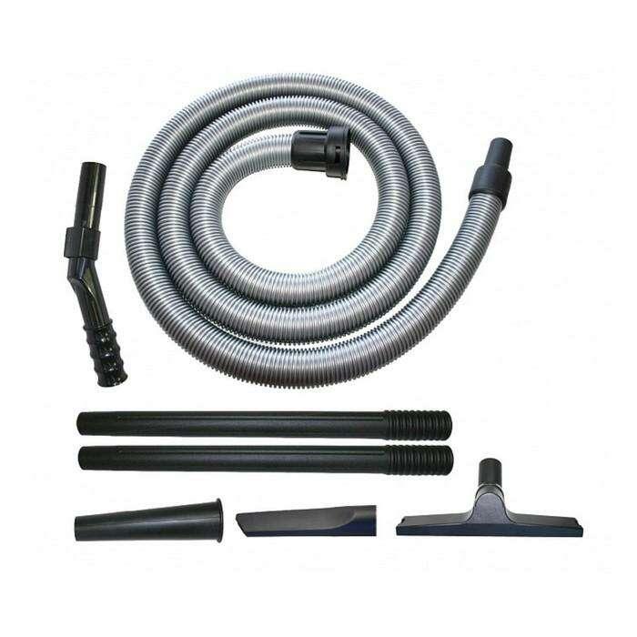 Комплектация Starmix EHВ, для уборки и электроинструмента, 7 предметов