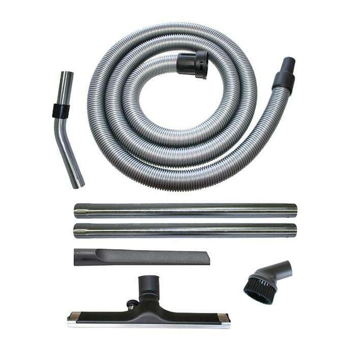 Комплектация Starmix РZ, для профессиональной уборки, 7 предметов