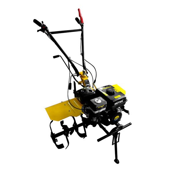 Сельскохозяйственная машина  Huter МК-8000B