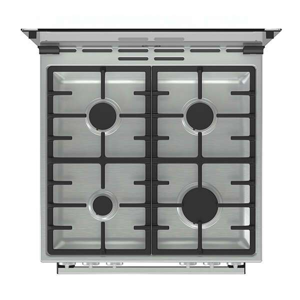 Комбинированная плита Gorenje K6121XF