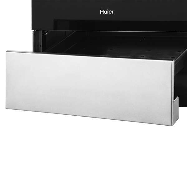 Плита Haier HCX-5CDPX2