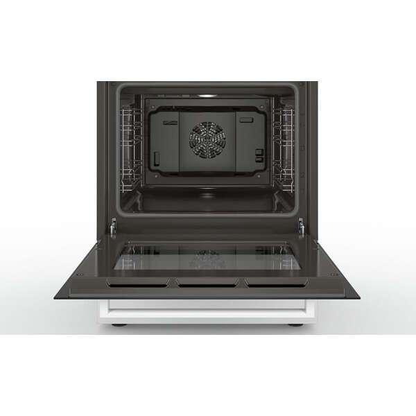 Комбинированная плита Bosch HXA060F20Q