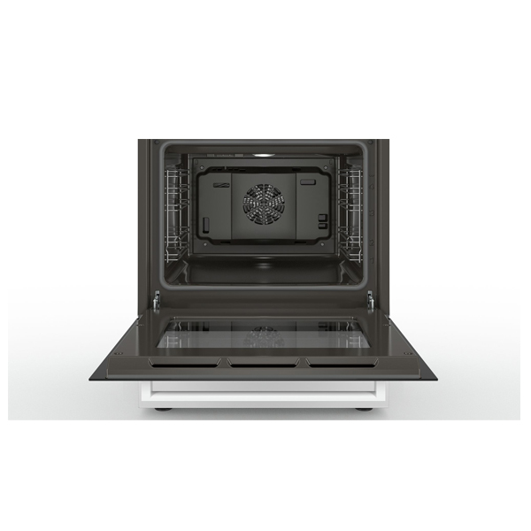 Комбинированная плита Bosch HXA060F29Q