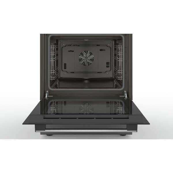 Комбинированная плита Bosch HXC39AG50Q
