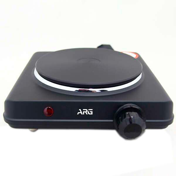 Настольная плита ARG NPB2001