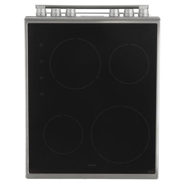 Электрическая плита Electrolux EKI954901X