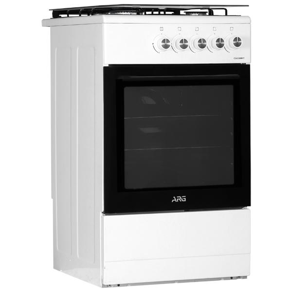 Газовая плита ARG CGG50W01