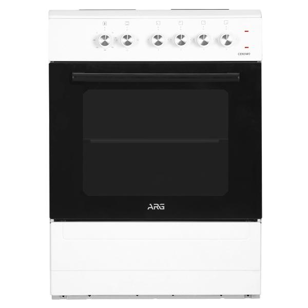 Электрическая плита ARG CE60W0