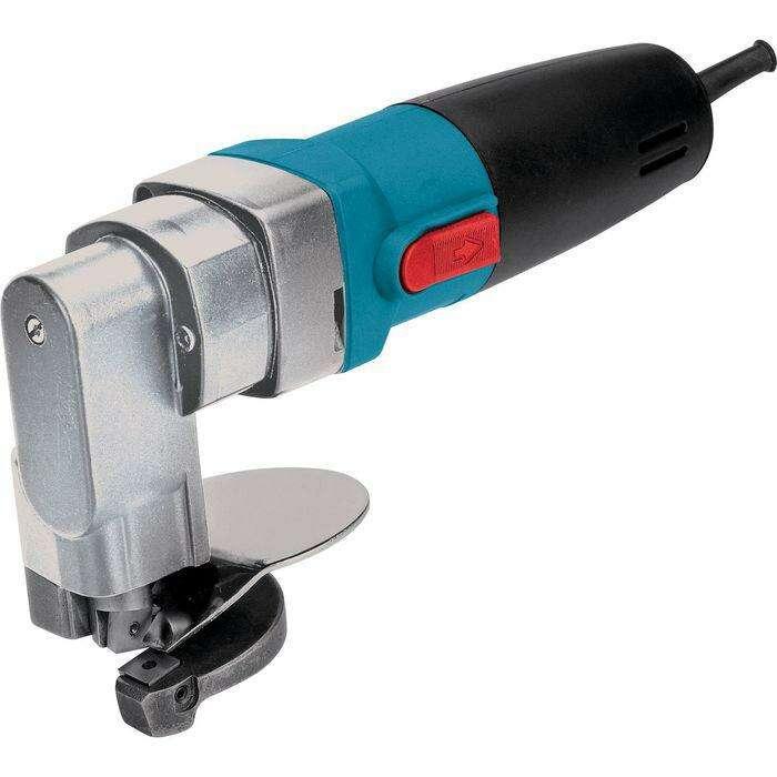 Ножницы электрические Кратон S-01
