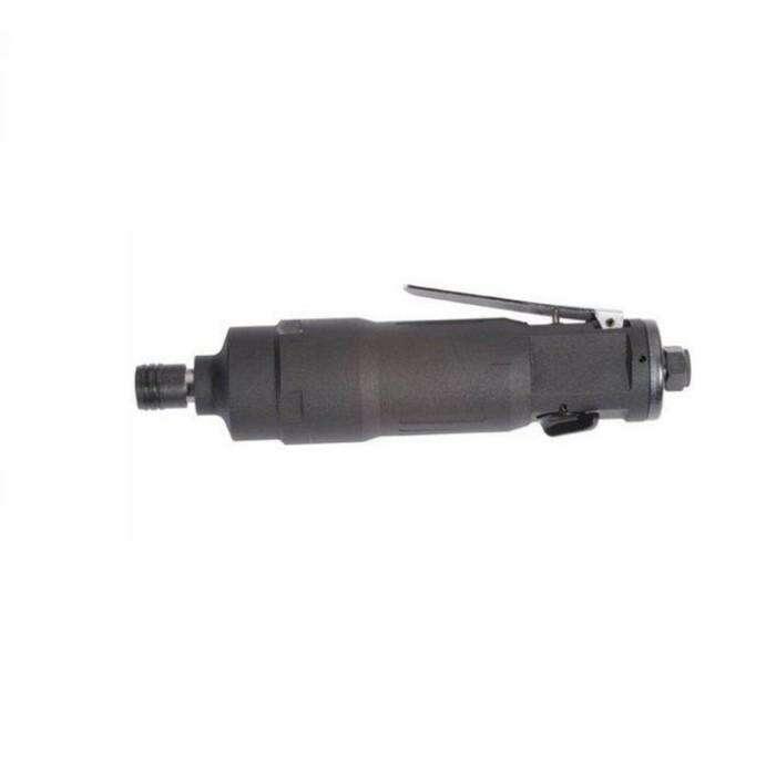 """Пневмоотвертка Rotake RT-3603, прямая, 1/4"""", 8500 об/мин, 160 Нм, 85 л/мин"""