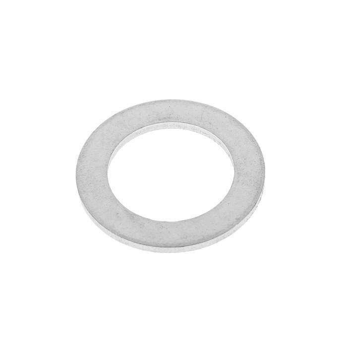 Переходное кольцо для пильных дисков LOM, 20/30, толщина 1.8 мм