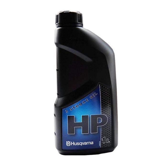 "Масло моторное 2-х так. 1л ""HUSQVARNA"" HP"