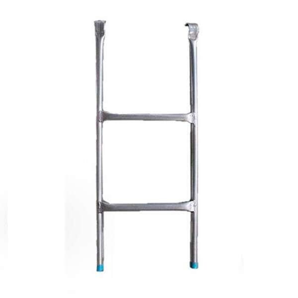 Лестница Start Line Fitness 90 см 10FT-L