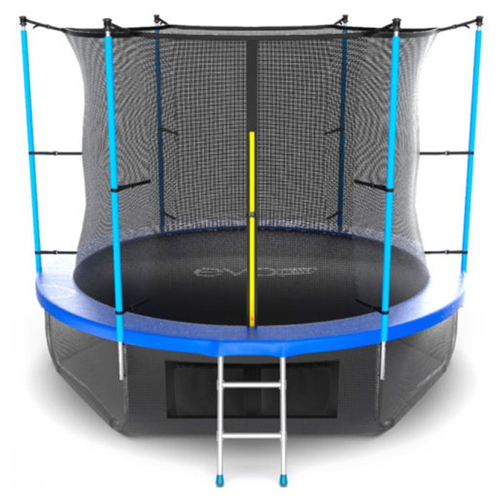 Батут Evo Jump Internal 244 см