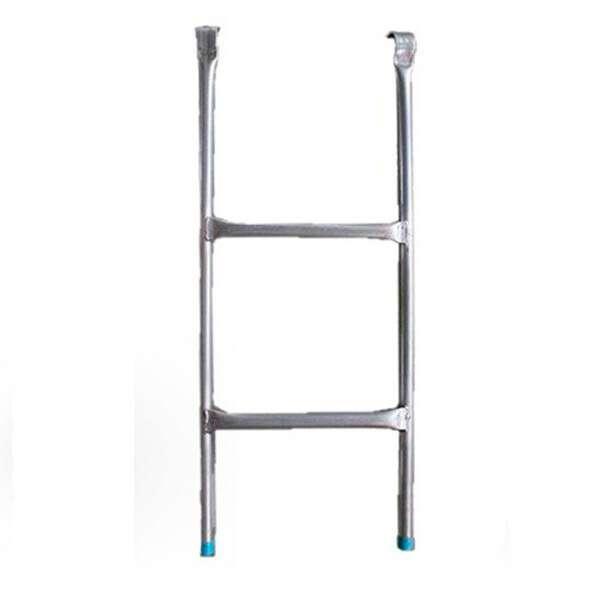 Лестница для батута Start Line Fitness 70 см 8FT-L