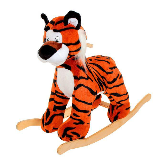 Качалка «Тигр»