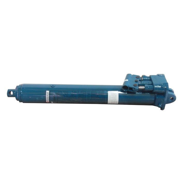 Цилиндр гидравлический Forsage усиленный, 8 т, длина 620 мм, ход штока 500 мм F-T30808