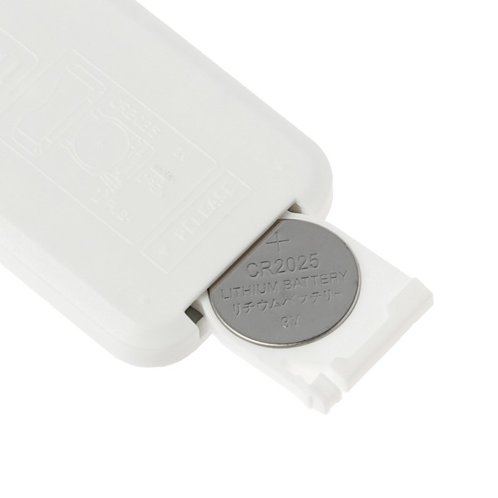 Увлажнитель воздуха NeoClima NHL-7.5, ультразвуковой, 28 Вт, 7.5 л, сенсор, белый