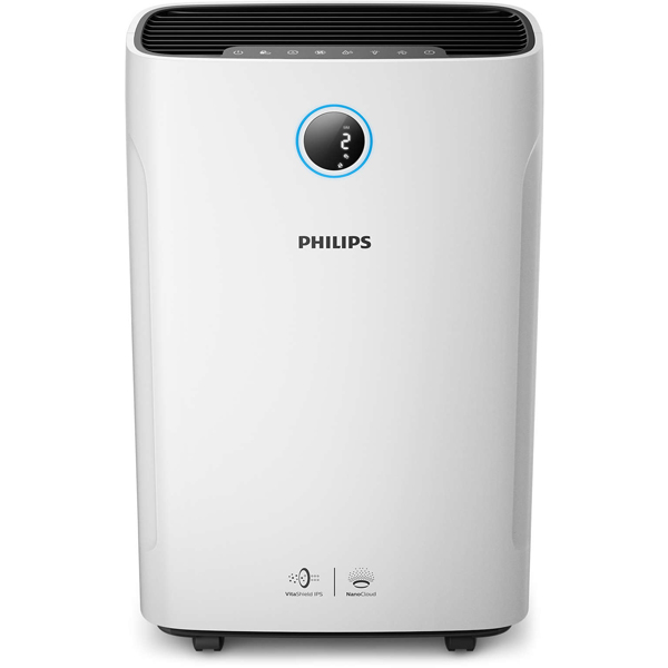 Климатический комплекс Philips AC3821/10