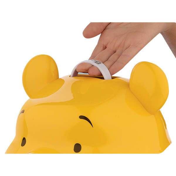 Увлажнитель Ballu UHB-275 Winnie Pooh