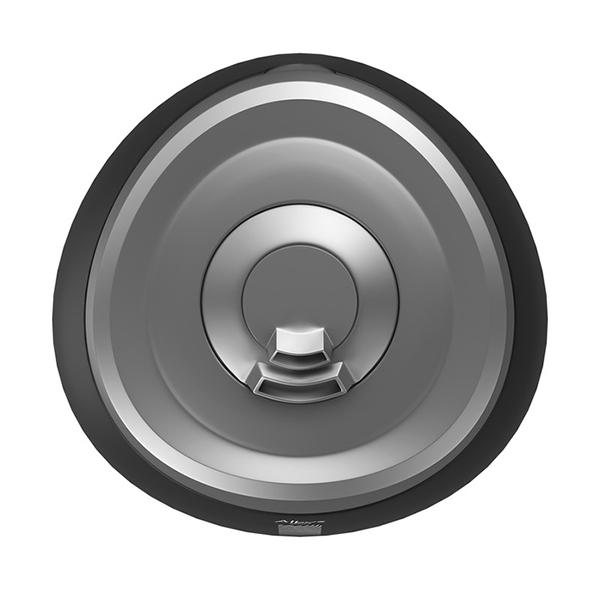Ультразвуковой увлажнитель Timberk THU UL 23 E (Black)