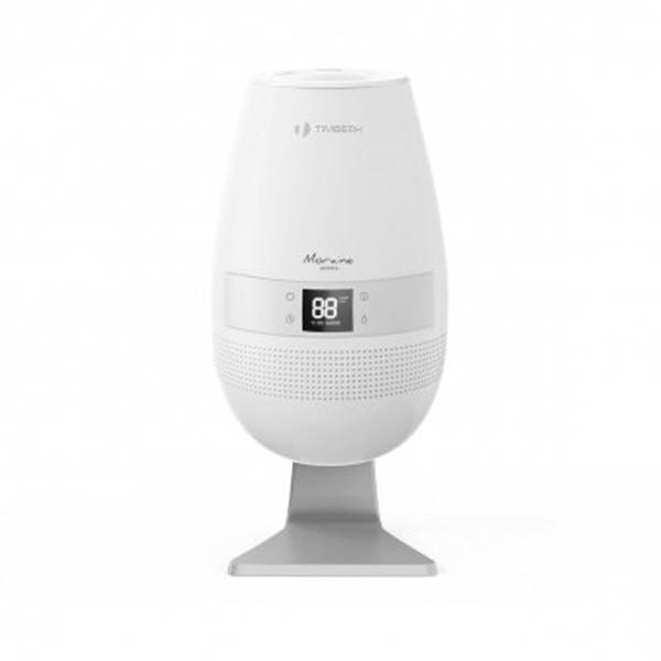 Ультразвуковой увлажнитель Timberk THU UL 28 E (White)