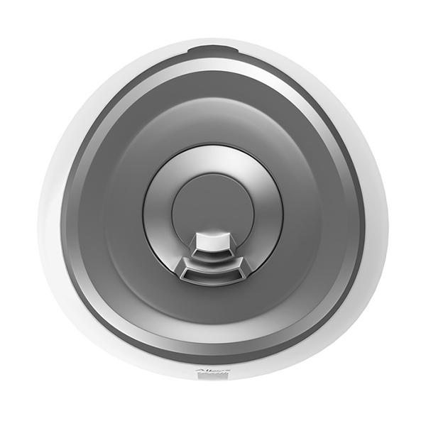 Ультразвуковой увлажнитель Timberk THU UL 35 E (White)