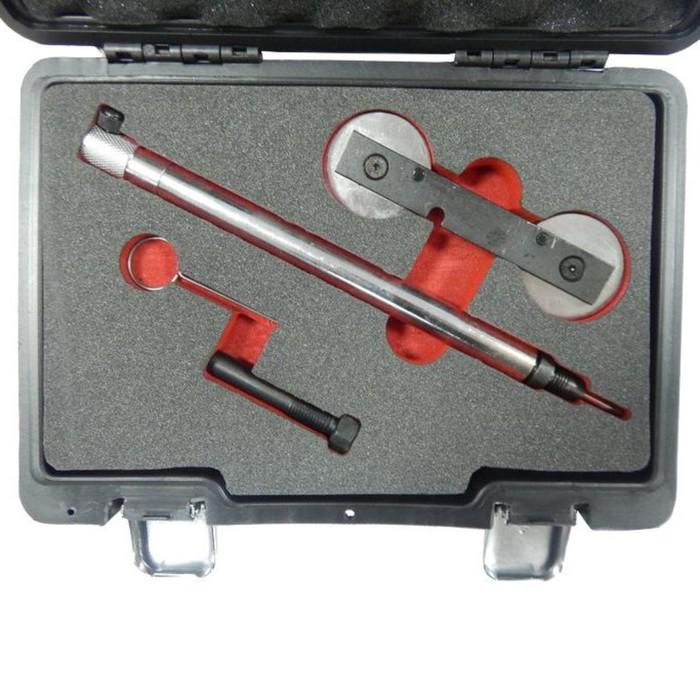 Набор фиксаторов Forsage для обслуж. двигателей VAG, 1.4/1.6 FSI/TFSI, VW/Audi F-04A2025D