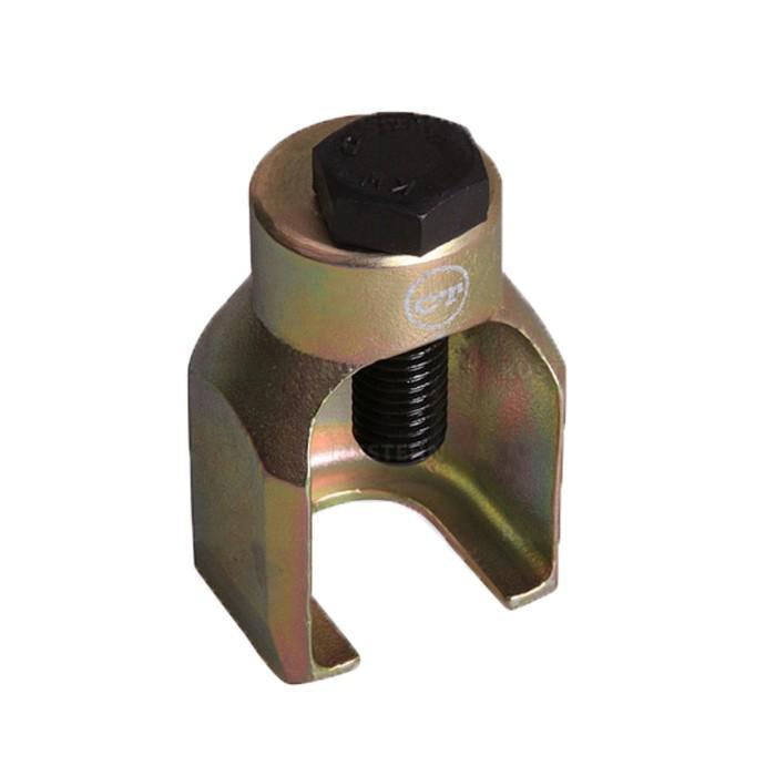 Съемник рулевых наконечников HCB A1092, 24 мм, W202/W210/W220