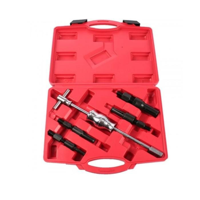 Насадка HCB A1015-2, для съема подшипников к обратному молотку, 15-19 мм