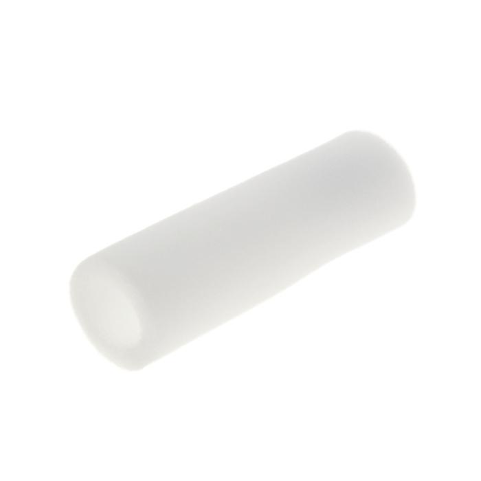 """Шубка поролоновая """"СИБРТЕХ"""", 200 мм, D=40 мм"""