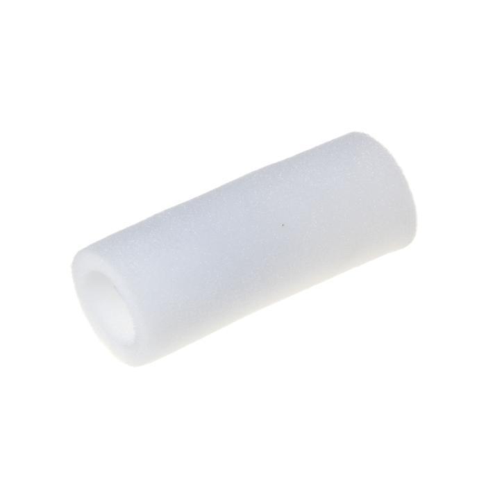 """Шубка поролоновая """"СИБРТЕХ"""", 250 мм, D=40 мм"""