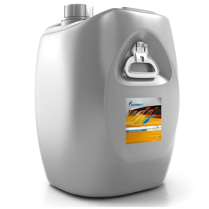 Масло моторное Gazpromneft М-8Дм, 50 л