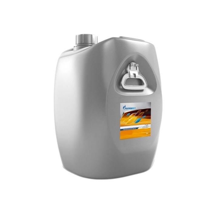 Масло моторное Gazpromneft Diesel Extra 10w-40, 50 л