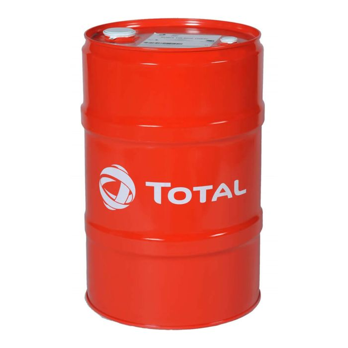 Масло моторное Total Quartz 7000 10W-40 SN, 60 л