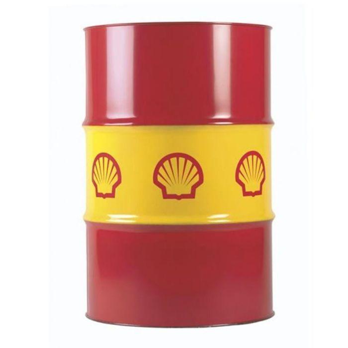 Масло моторное Shell Helix HX8 5W-40, 55 л
