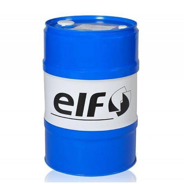 Масло моторное Elf Evolution 900 NF 5W-40, 60 л