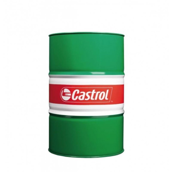 Масло моторное Castrol EDGE 5W-40 A3/B4, 60 л