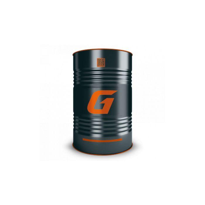 Масло моторное G-Energy Expert G 10w-40, 205 л