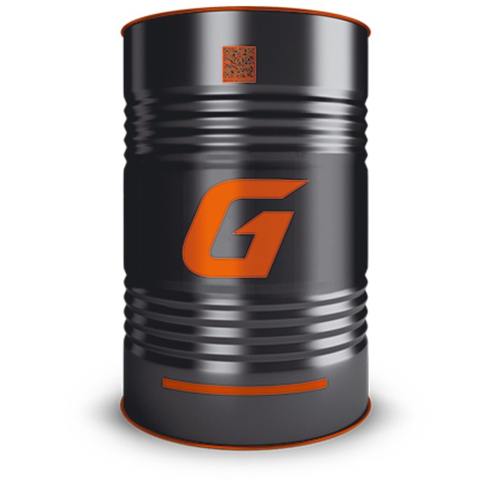 Масло моторное G-Energy Synthetic Active 5W-40, 205 л