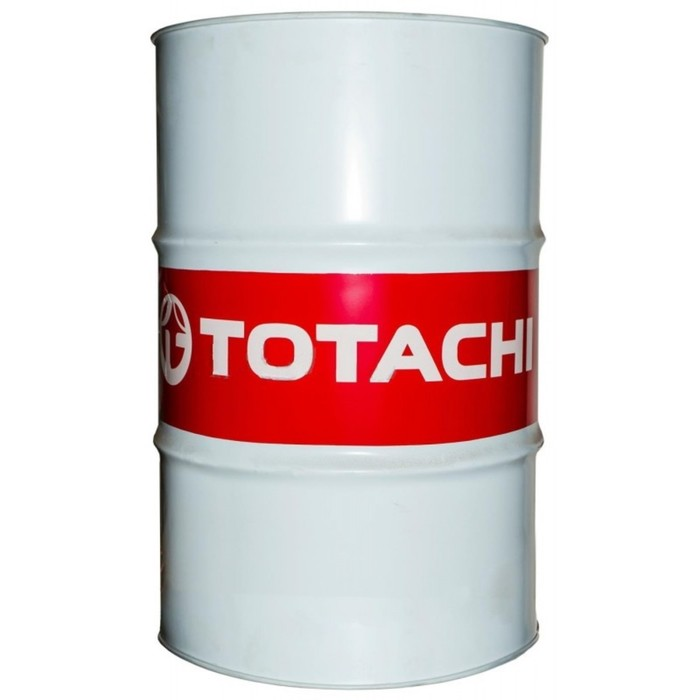 Масло моторное  Totachi Grand Touring Fully Synthetic 5W-40, 200 л