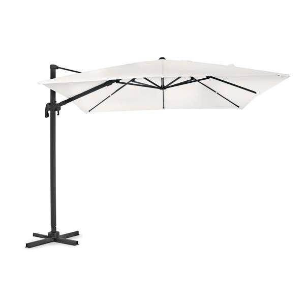 Зонт уличный Lux с чехлом UM003