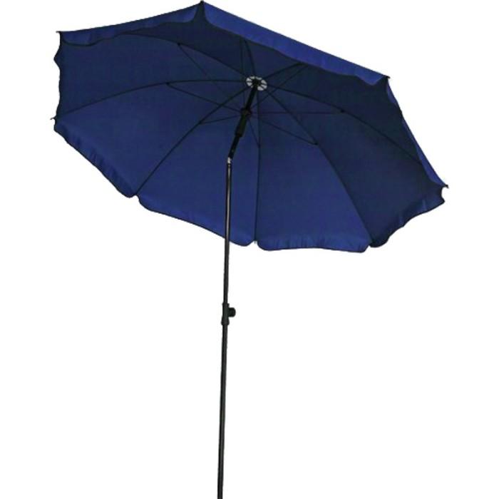 Садовый зонт 1191(6)
